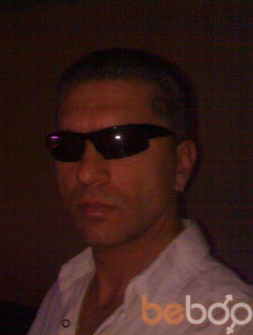 Фото мужчины Руди, Madrid, Испания, 48