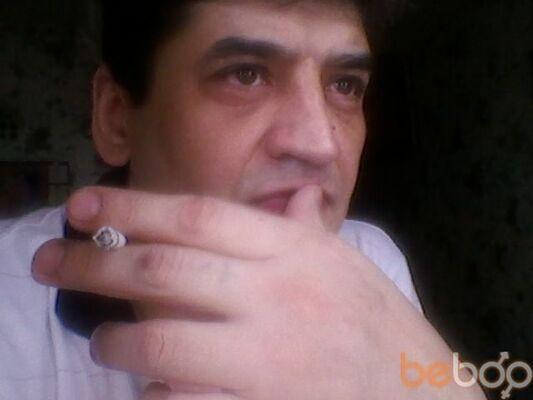 Фото мужчины donroman, Кишинев, Молдова, 43