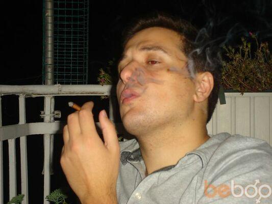 Фото мужчины iraklixx, Тбилиси, Грузия, 36