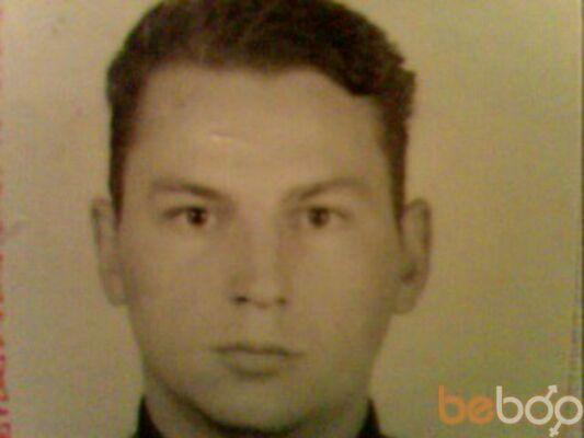 Фото мужчины DYVOL, Раменское, Россия, 36