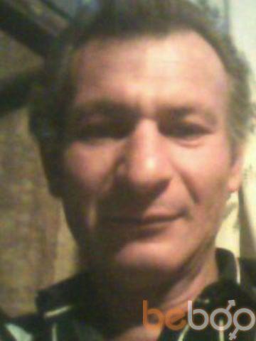Фото мужчины araavetisyan, Гюмри, Армения, 46