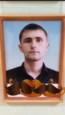 Фото мужчины Алекс, Липецк, Россия, 24