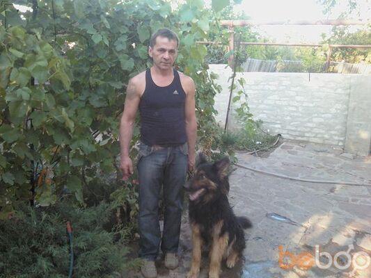 Фото мужчины garik1999999, Краснодон, Украина, 42
