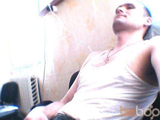 Фото мужчины skiptracing, Москва, Россия, 37