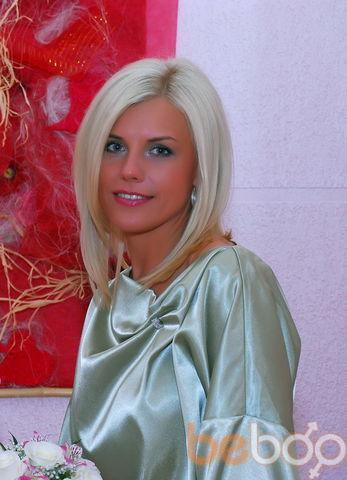 Фото девушки Аленушка, Минск, Беларусь, 31