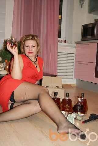 Фото девушки darkkristiha, Уфа, Россия, 36