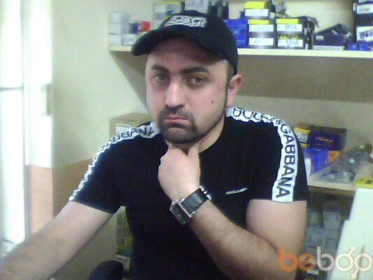 Фото мужчины 19761976, Ереван, Армения, 38