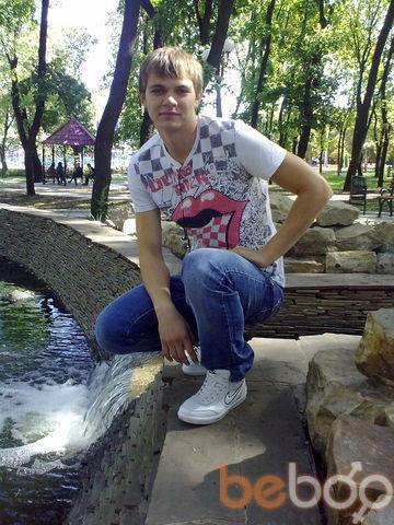 Фото мужчины илюшка, Донецк, Украина, 27