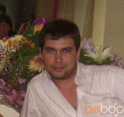 Фото мужчины Денис, Новомосковск, Россия, 40