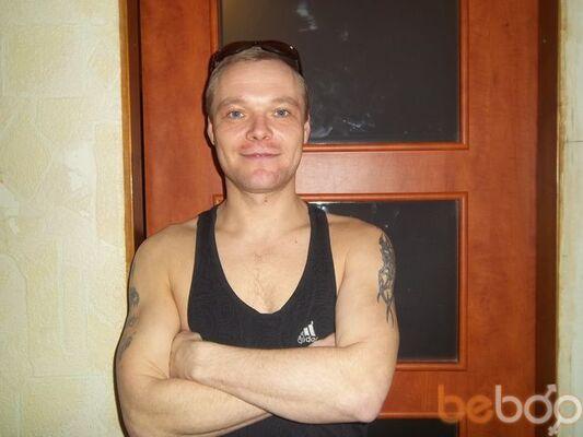 Фото мужчины anjey1980, Харьков, Украина, 36
