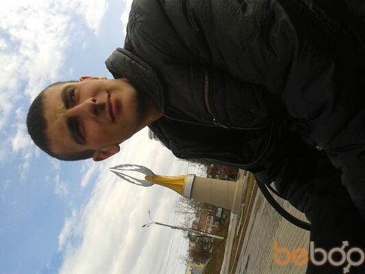 Фото мужчины ROMA, Иваново, Россия, 28