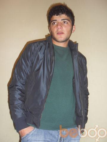 Фото мужчины 381830, Ереван, Армения, 32
