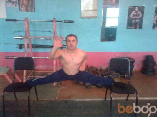 Фото мужчины Gempion, Омск, Россия, 42