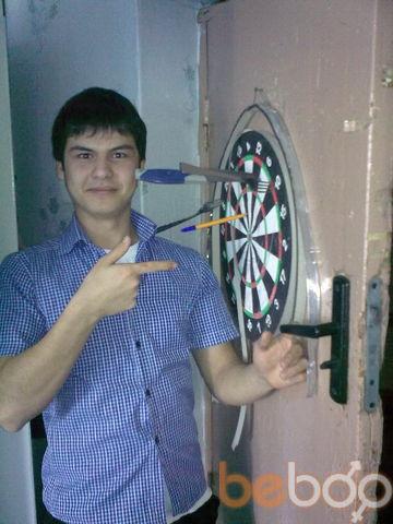 Фото мужчины Anvar, Гродно, Беларусь, 25