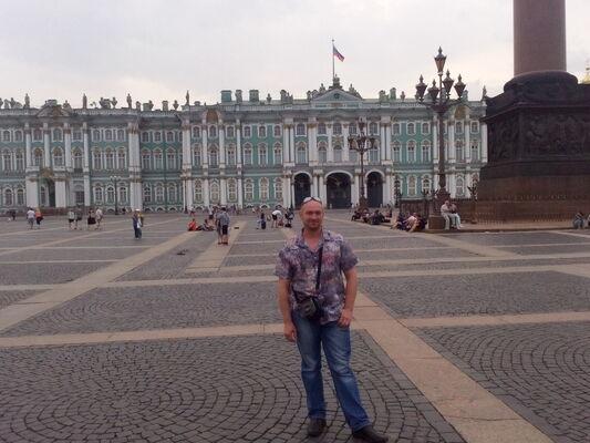 Фото мужчины alexxx7864, Харьков, Украина, 39