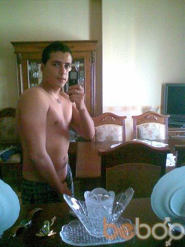 Фото мужчины Omar, Баку, Азербайджан, 30
