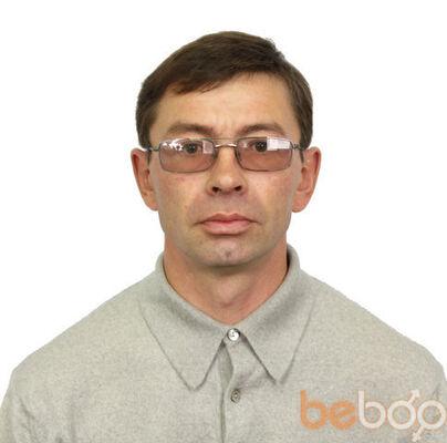 Фото мужчины BosAs, Калининград, Россия, 47