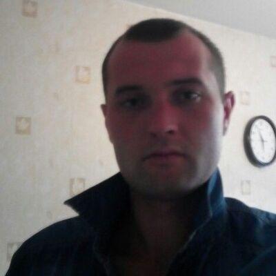 Фото мужчины Сергей, Красноярск, Россия, 29