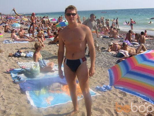 Фото мужчины Тарас, Могилёв, Беларусь, 35
