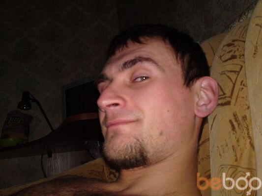Фото мужчины CobrA, Тольятти, Россия, 35