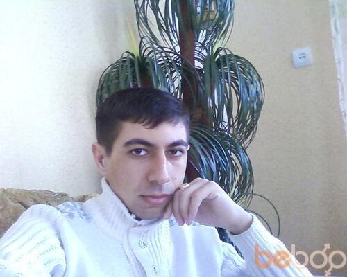 Фото мужчины rasad, Тольятти, Россия, 27