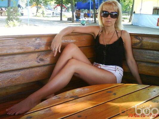 Фото девушки NAROCHKA, Ереван, Армения, 38