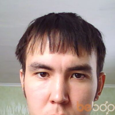 Фото мужчины renskii, Уфа, Россия, 31