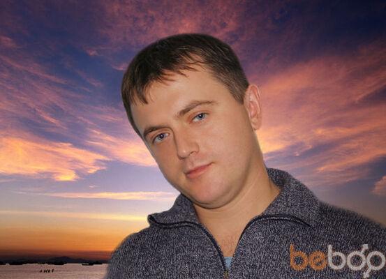 Фото мужчины mister222, Сумы, Украина, 33
