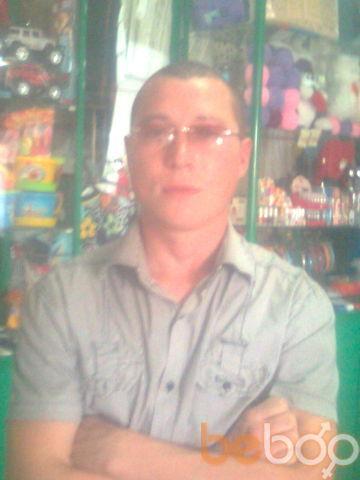 Фото мужчины tarzan, Чебоксары, Россия, 31