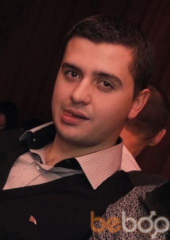 Фото мужчины serio_a, Яссы, Молдова, 31