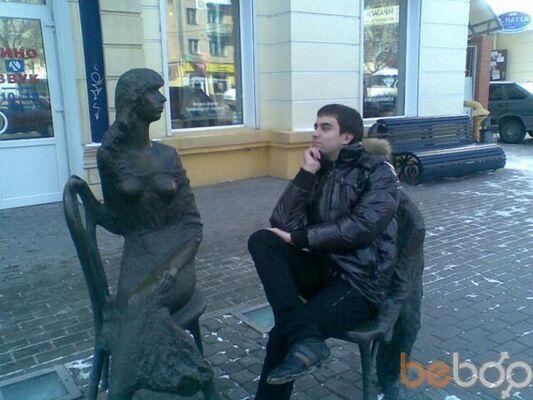 Фото мужчины archi, Воронеж, Россия, 28