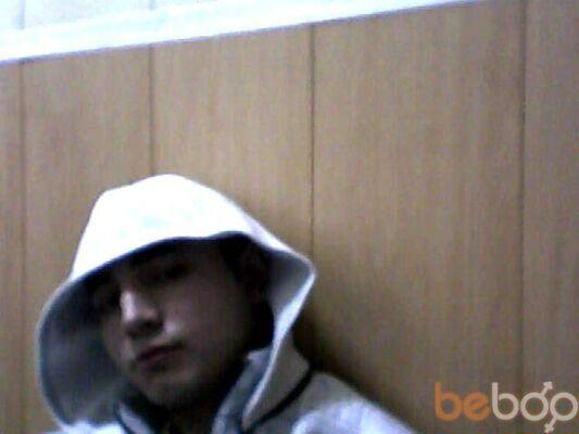 Фото мужчины Фарик, Сестрорецк, Россия, 29