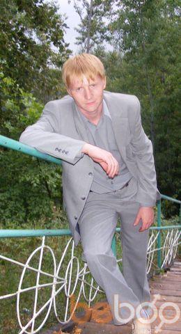 Фото мужчины Kurt, Уфа, Россия, 32