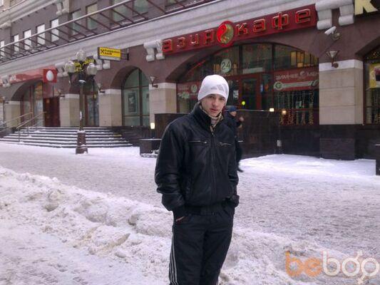 Фото мужчины Igorek, Москва, Россия, 24