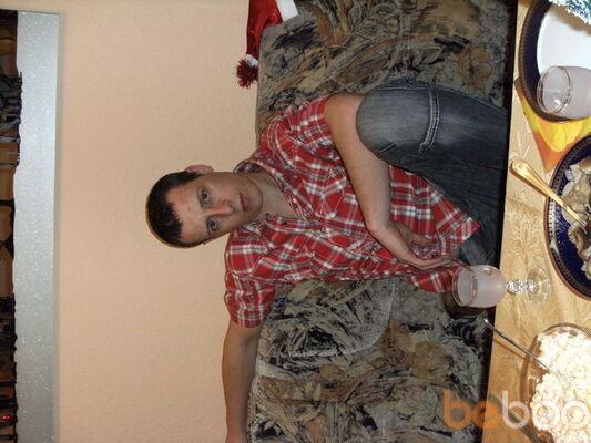 Фото мужчины Andj, Winnenden, Германия, 33