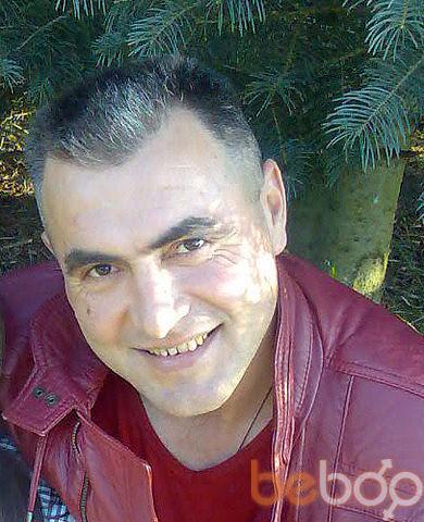 Фото мужчины инструктор, Кишинев, Молдова, 48
