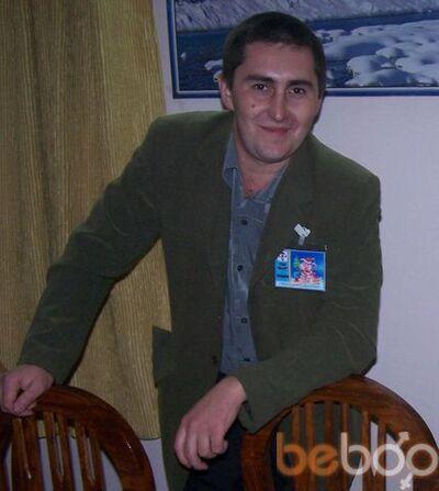Фото мужчины Alex7933, Энергодар, Украина, 37
