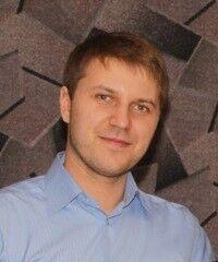 Фото мужчины Ден, Березань, Украина, 31