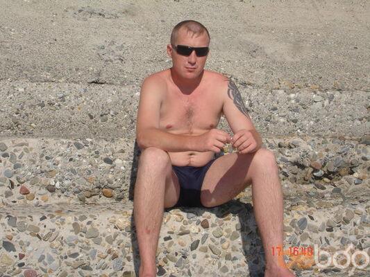 Фото мужчины TOXIC, Пермь, Россия, 37