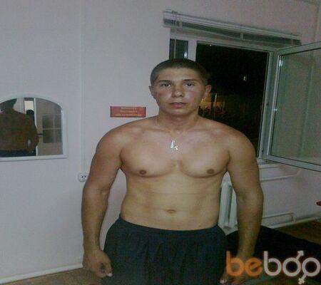 Фото мужчины Сашка, Ростов-на-Дону, Россия, 36