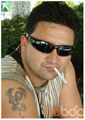 Фото мужчины Pesho, Krichim, Болгария, 34