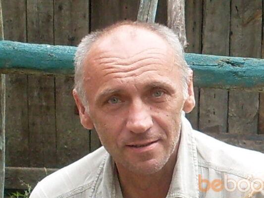 Фото мужчины arnik, Минск, Беларусь, 59