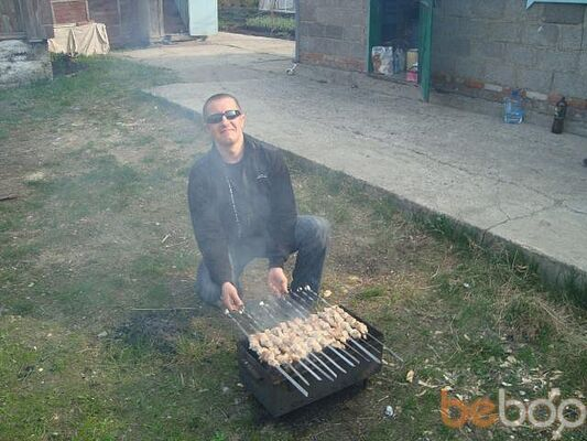 Фото мужчины Gans3230, Уфа, Россия, 36