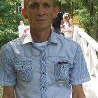 Фото мужчины Александр, Нижний Новгород, Россия, 48