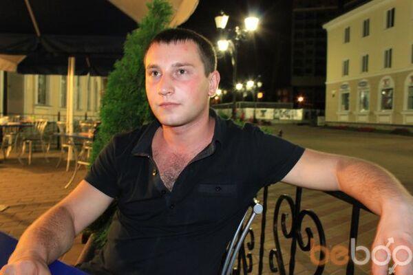Фото мужчины zhora, Брест, Беларусь, 29