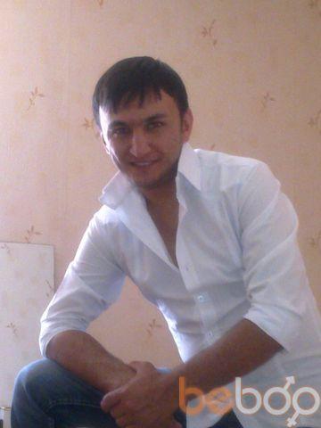 Фото мужчины Sarkis, Ташкент, Узбекистан, 31
