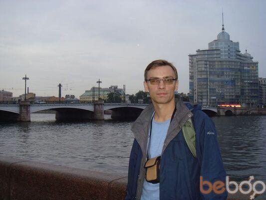 Фото мужчины alekaejj044, Мытищи, Россия, 38