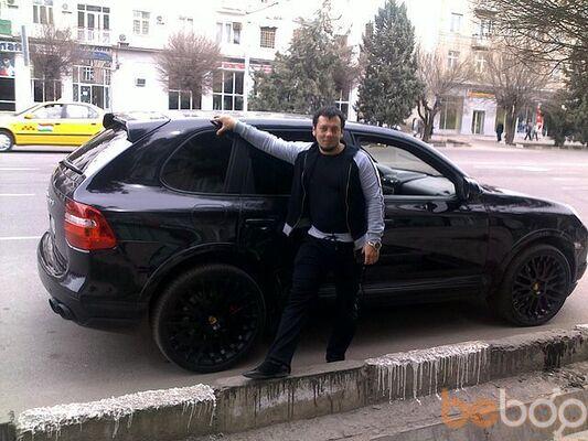 Фото мужчины Avram, Душанбе, Таджикистан, 38