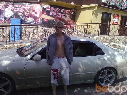 Фото мужчины Александр М, Екатеринбург, Россия, 29