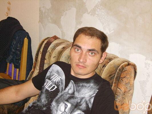 Фото мужчины cfvcjy, Томск, Россия, 39